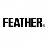 Feather Professional